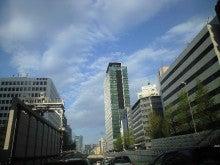 丸山圭子オフィシャルブログ「丸山圭子のそぞろ喋歩き」 Powered by アメブロ-CA390434.JPG