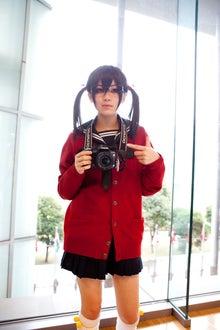 最果てのつぶやき-2010/03/07 赤