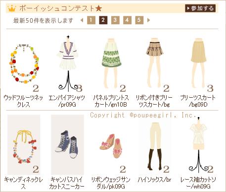 もんじゅのプペブログ-20100425_12
