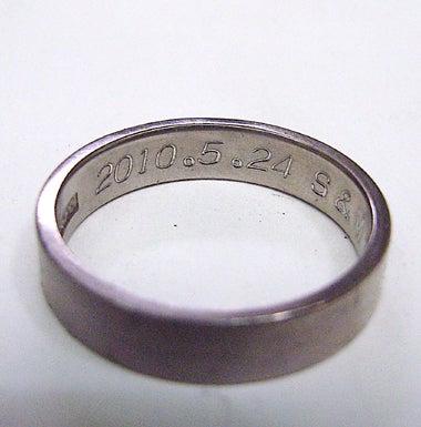 $沖縄で婚約&結婚指輪の上手な見つけ方-沖縄 結婚指輪 婚約指輪 21