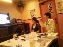 美容室ヘアストーリー/男鹿のブログ-2010042322020002.jpg