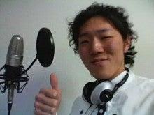 HIKAKIN Official Blog-2010042515250000.jpg
