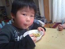 葵と一緒♪-TS3P0585.jpg