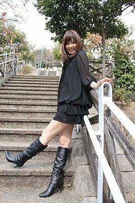 FUMAのブログ-佐々木麻衣⑩