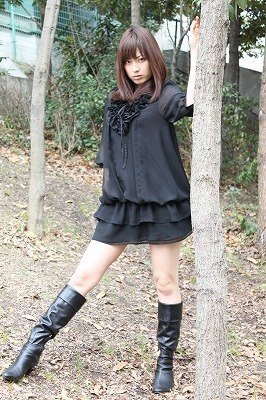 FUMAのブログ-佐々木麻衣⑪