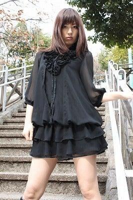 FUMAのブログ-佐々木麻衣⑨