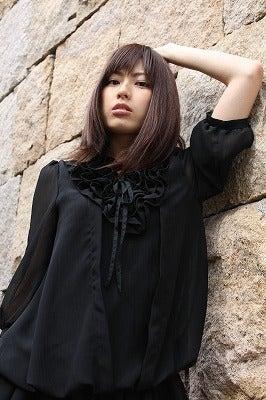 FUMAのブログ-佐々木麻衣③