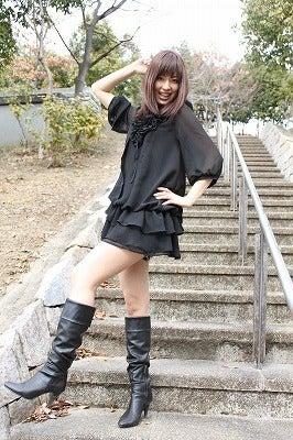 FUMAのブログ-佐々木麻衣⑫