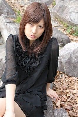 FUMAのブログ-佐々木麻衣⑯