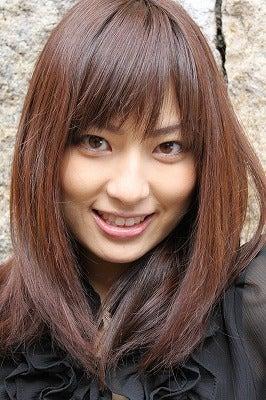FUMAのブログ-佐々木麻衣④