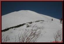 ロフトで綴る山と山スキー-0425_1140