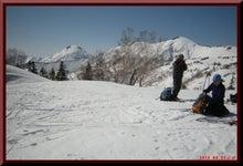ロフトで綴る山と山スキー-0425_1447