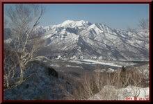ロフトで綴る山と山スキー-0425_0813