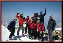 ロフトで綴る山と山スキー-0425_1217