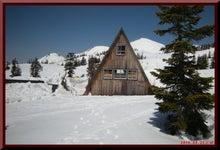 ロフトで綴る山と山スキー-0425_1032