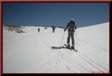 ロフトで綴る山と山スキー-0425_1328
