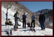 ロフトで綴る山と山スキー-0425_0823