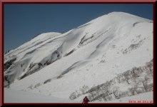 ロフトで綴る山と山スキー-0425_1329