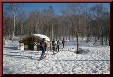 ロフトで綴る山と山スキー-0425_0637