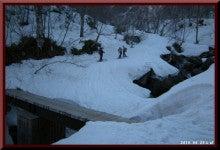 ロフトで綴る山と山スキー-0425_0723