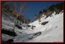 ロフトで綴る山と山スキー-0425_1516