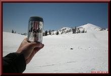 ロフトで綴る山と山スキー-0425_1352
