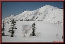 ロフトで綴る山と山スキー-0425_1337