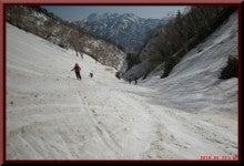 ロフトで綴る山と山スキー-0425_1517