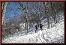 ロフトで綴る山と山スキー-0425_0736
