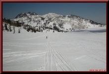 ロフトで綴る山と山スキー-0425_1341