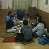 4月全員集合の会の画像