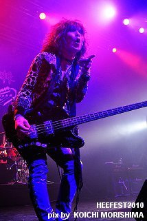 HEEFEST 2010 OFFICIAL BLOG-tyo-03