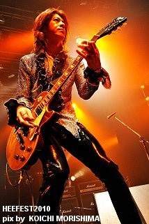 HEEFEST 2010 OFFICIAL BLOG-tyo-05