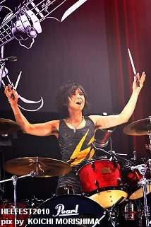 HEEFEST 2010 OFFICIAL BLOG-tyo-04