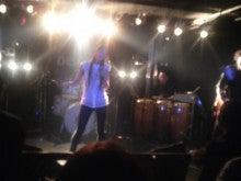 HIKAKIN Official Blog-2010042621370000.jpg
