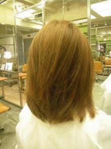 HAIR  STUDIO  LUZ
