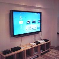 ソーシャルアパートメント住民のブログ-PS3