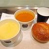 東急東横店フードショー/スープストック東京(Soup Stock Tokyo)の画像