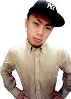 true-DJ MINIYON