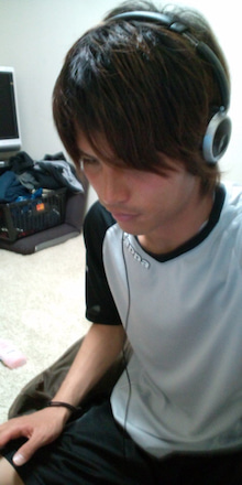 常盤聡オフィシャルブログ「ときメモ。」Powered by Ameba-F1030275.jpg