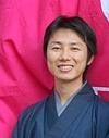 $ビジョナリー経営者ブログ ~未来の伝統を創る~-yasumarushusaku安丸宗作