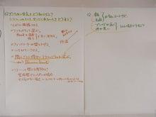 チームビルディングジャパン・スタッフサークル-6