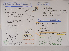 チームビルディングジャパン・スタッフサークル-5