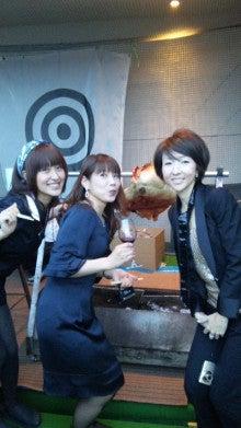長手絢香オフィシャルブログ「AYAKA BLOG」Powered by Ameba-100421_183353.jpg