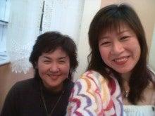 美容室ヘアストーリー/男鹿のブログ-2010042615240001.jpg