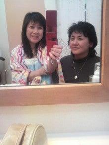 美容室ヘアストーリー/男鹿のブログ-2010042615200000.jpg