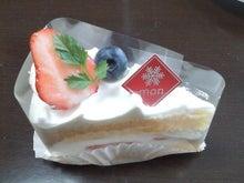 静岡おいしいもん!!! 三島グルメツアー-169.ショートケーキ