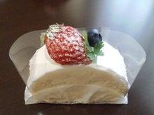 静岡おいしいもん!!! 三島グルメツアー-169.チーズケーキ
