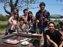 AQUA GIFT(アクアギフト) 副店長ブログ-17