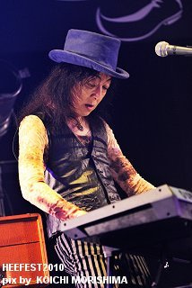 HEEFEST 2010 OFFICIAL BLOG-dy-05